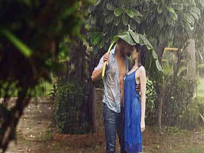 love_in_rain_kerala