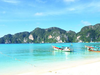 andaman Packages