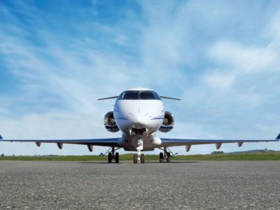 Private charter flights to kerala